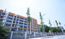 Đất Nền Ngay Trung Tâm Thuận An, Gần Vsip1, AEON