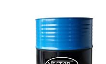 Bán dầu nhớt, nhớt thủy lực (nhớt 10) TPHCM