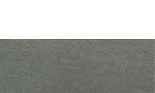 Gạch Granite Royal 30x60 lát sân 105,000/m2