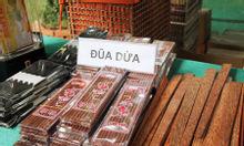 Cung cấp phôi đũa dừa, phôi đũa kè ở miền Bắc