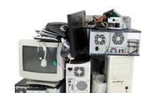 Thanh lý máy tính cũ hcm