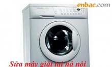 Sửa Máy Giặt tại nhà 0934.40.20.48 -sua may giat