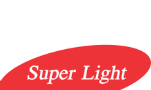 Đèn led Super Light Chất lượng nói lên tất cả