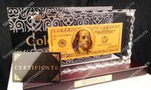 Món Quà Vip & Tiền Lì Xì tết May Mắn