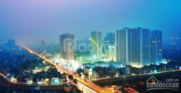 ROYAL CITY: Tang noi that 200tr CK 6,5% tru 1,8tr
