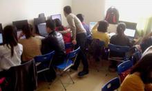 Lớp tin học excel nâng cao uy tín giá rẻ