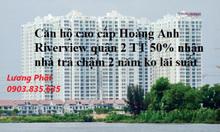 Ban can ho Hoang Anh River View LH 0903.835.635