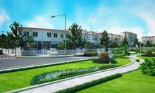 EHOME4 Garden - 100 triệu nhận nhà ở ngay