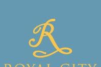R6 royal city chỉ 2,5ty có Nhà 55,69,82m