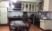 Bán căn hộ Rubyland, Tân Thới Hòa, Tân Phú