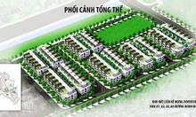 Bán đất Long Biên Gần BigC Long Biên Cực rẻ