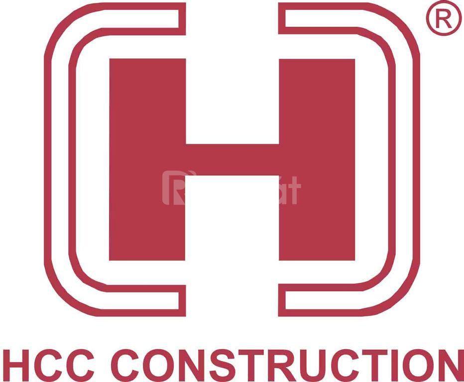 Xây nhà trọn gói - Xây dựng HCC