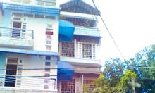 Nhà mặt tiền quận tân phú