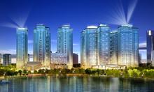 Đặt chỗ căn hộ cc Goldmark city.ck 3%
