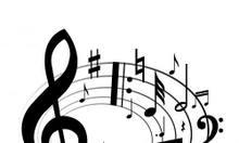 Dạy đàn organ, piano HCM