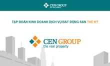 Tuyển NVKD Bất động sản bán Chung cư Goldmark City