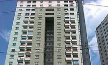Bán chung cư Xala Hà Đông - Ở Ngay