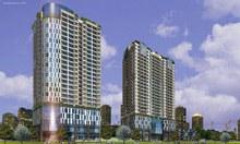 Chung cư CT35 DREAM HOME - Định Công, Hoàng Mai