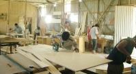 Đóng mới, sơn, sửa chữa |Đồ Mộc| Quận Thủ Đức, HCM