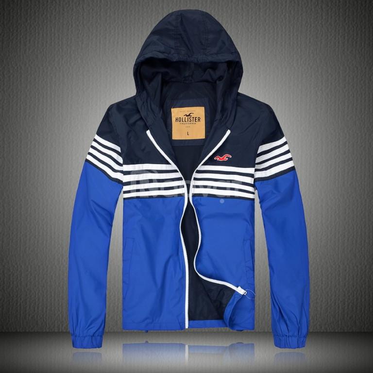 0909639812 nhận may áo gió, áo khoác rẻ