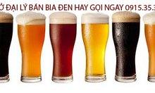 Cung cấp bia tươi, cung cấp bia hơi