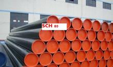 Thép ống đúc ASTM phi 325, phi 168, phi 219