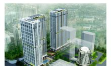 Tòa nhà xanh Thăng Long No1, ở ngay, Ck 5%