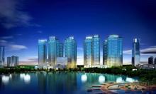 Mở bán Chung cư cao cấp Goldmark City