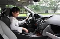 Học Lái Xe Ô Tô 4-7-9 Chỗ Giá Rẻ TPHCM