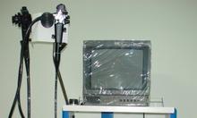 Thanh lý hệ thống nội soi tiêu hóa ống mềm
