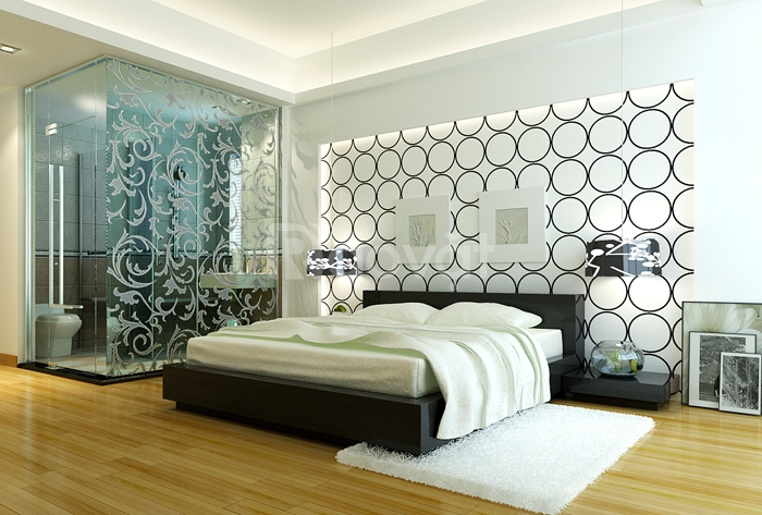 Thiết kế Nhà Phố, Biệt Thự, vẽ Phối cảnh 3D giá rẻ