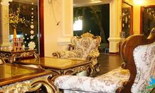 Giảm giá khi đặt phòng tại New Sun Hotel Phú Quốc