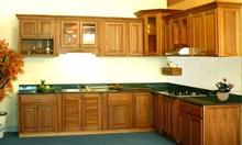 Thợ mộc sửa chữa đồ gỗ, sửa chữa tủ bếp gỗ tại nhà