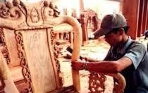 Thợ đánh vecni bàn ghế, đánh vecni 0983142735