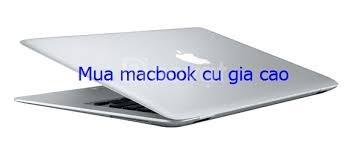 Mua laptop cũ giá cao Tại Hà Nội 0988592692