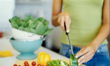 Trường dạy nấu ăn Trung cấp học 6 tháng có bằng