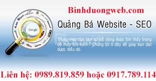Khóa học SEO website