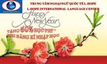 Học ngoại ngữ ở đâu uy tín ở Bắc Ninh