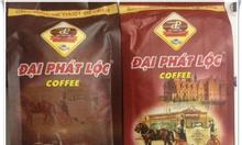Cà phê Đại Phát Lộc