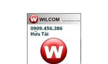 Phần mềm Wilcom, Tajima phần mềm thêu vi tính
