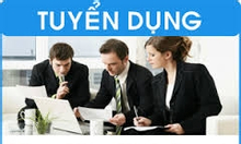 Nhân viên kinh doanh/ Giám sát kinh doanh