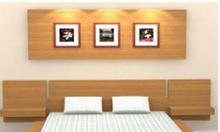 Thợ mộc sửa chữa đồ gỗ tại nhà Hà Nội 0976275697