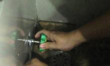 Xử lý rò rỉ nước tại Đắk Lắk, Đắk Nông, Gia Lai