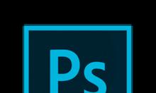 Nhận dạy Illustrator, Photoshop, Autocad, CoreL