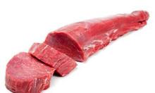 Chuyên cung cấp thịt bò Úc, Brazil, Mỹ, Ấn giá sỉ lẻ