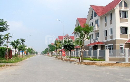 Liền kề-ShopHouse đẹp KĐT An Hưng-Hà Đông