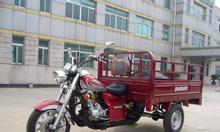 Xe ba gác - xe ba gác lôi chở hàng quận gò vấp