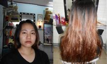 Uốn tóc đẹp nhất Thành phố Hồ Chí Minh