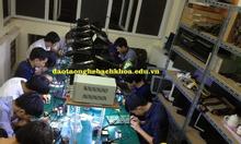 Lớp học nghề sửa chữa Laptop - Giảm 30% học phí