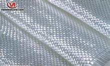 Vải thủy tinh chống cháy, cách nhiệt đường ống